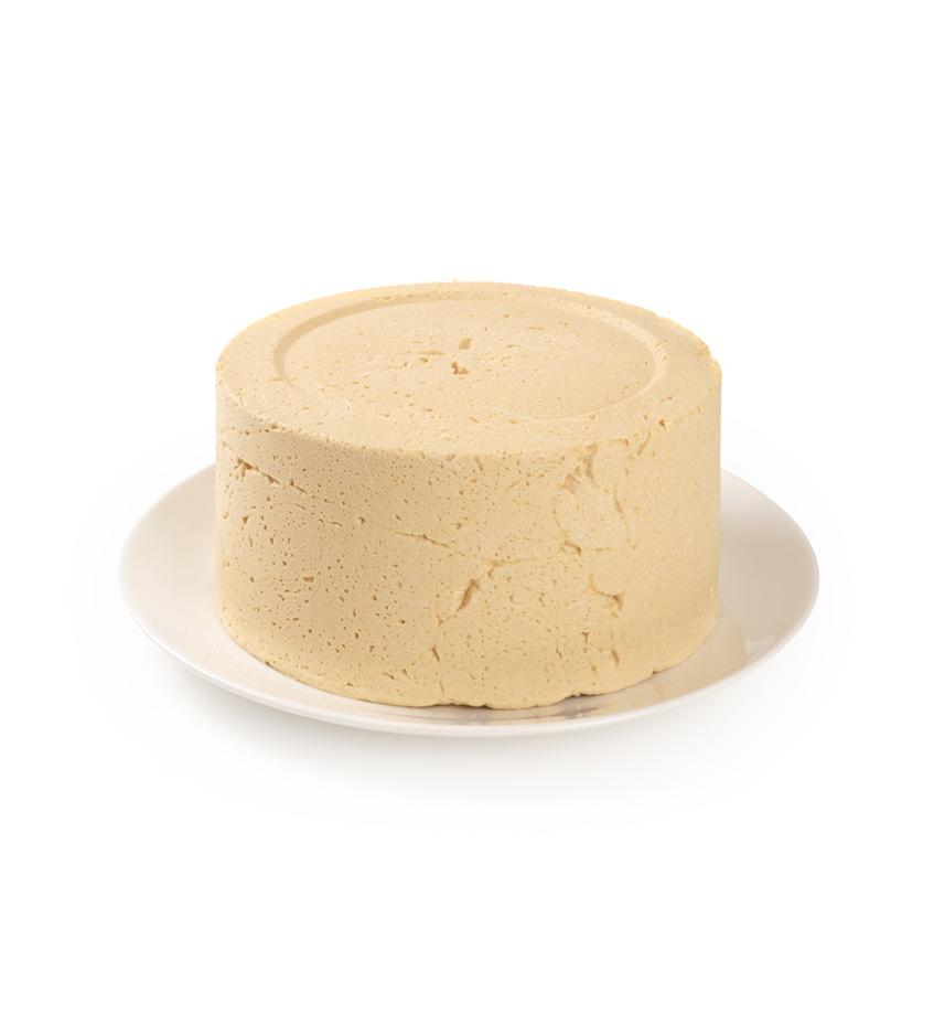 Soft Vanilla Halva – 3kg