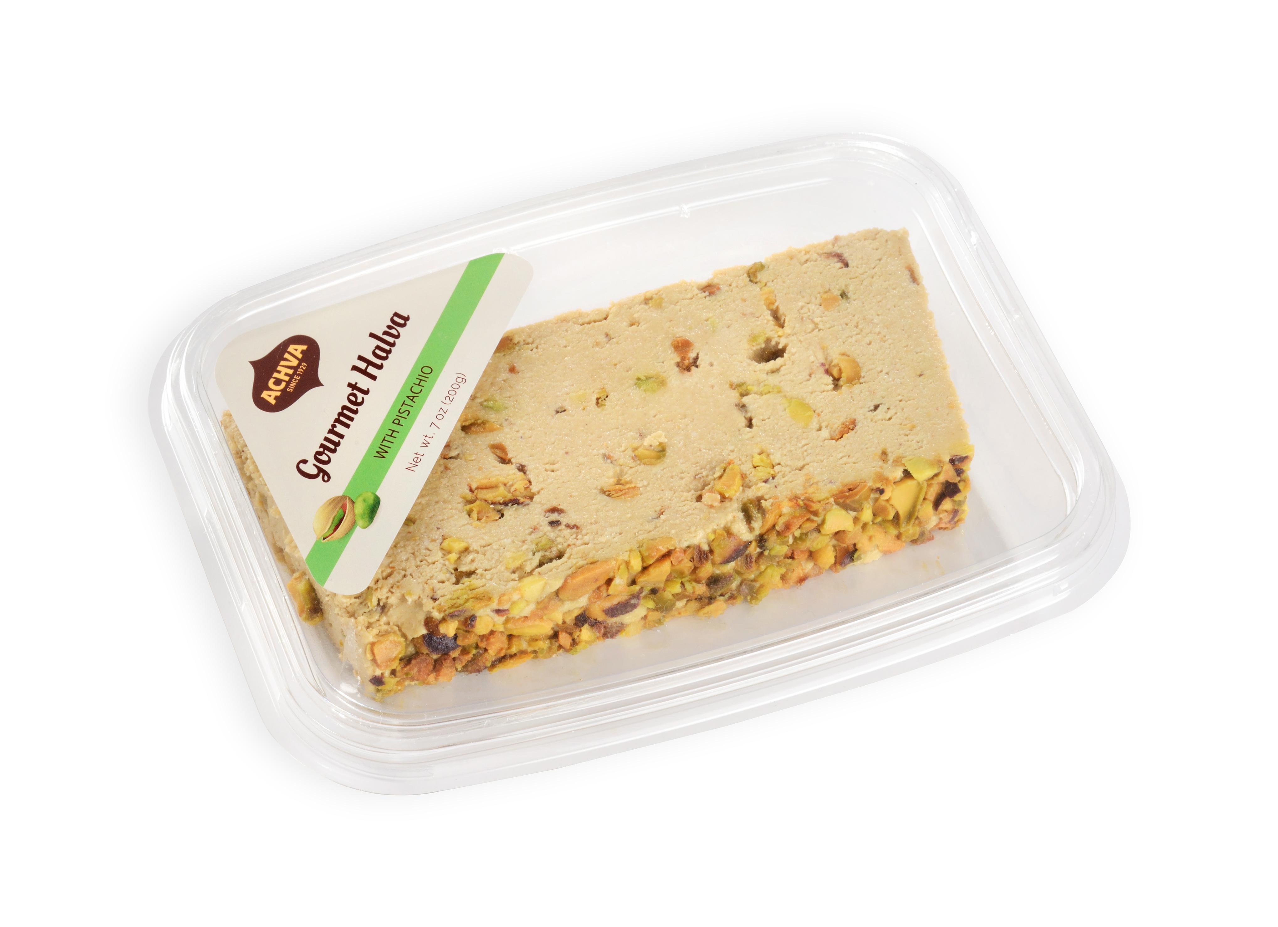 gourmet-halva-200-g-pistachio