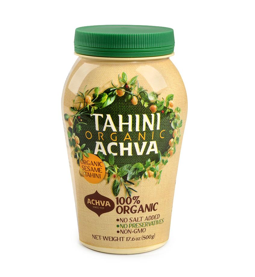 organic-tahini-500-g